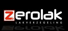 Zerolak